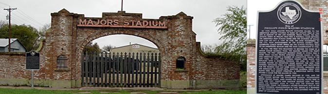 majors_stadium
